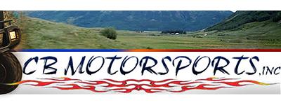 CB Motorsports
